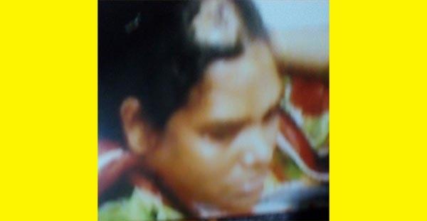 কামারখন্দে তুচ্ছ ঘটনাকে কেন্দ্র করে মারপিট আমলী আদালতে মামলা দায়ের