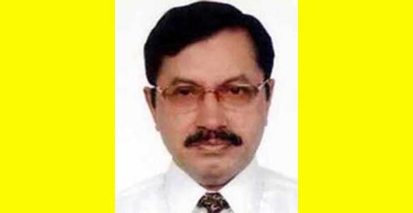 রাষ্ট্রদ্রোহীতার মামলায় হাতিরঝিলে পুলিশের হাতে ধরা পড়লো সাংবাদিক নেতা রুহুল আমিন গাজী