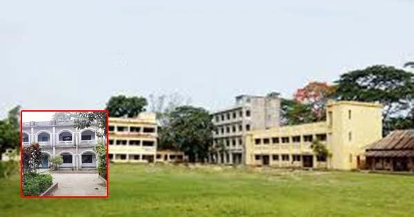 মুরাদনগরের অধ্যাপক আব্দুল মজিদ কলেজের ৩ শতাধিক শিক্ষার্থী উপবৃত্তি হতে বঞ্চিত