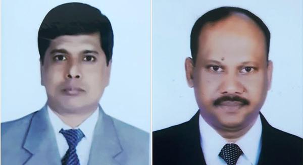 গাজীপুর সাংবাদিক ইউনিয়নের নতুন কমিটি ঘোষণা :সভাপতি আতাউর, সম্পাদক নূরুল ইসলাম
