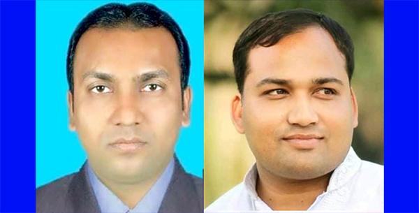 লালপুর উপজেলা প্রেসক্লাবের নির্বাচন : সভাপতি রায়হান, সম্পাদক মোয়াজ্জেম