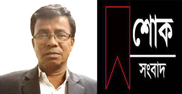 হোমনা উপজেলা যুবদল নেতা রহিম আর নেই