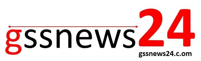 gssnews 24